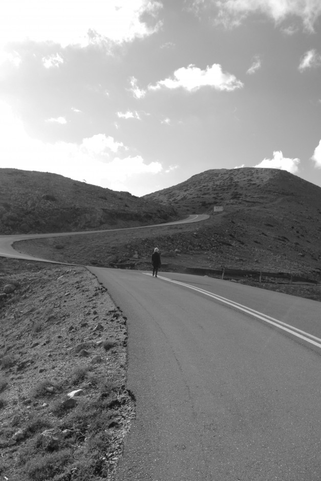 """""""The Road not Taken"""" by Robert Frost (Mountain Interval collection)"""